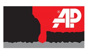 arvine-logo
