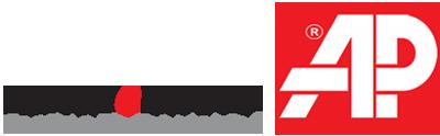 arvine-sticky-logo